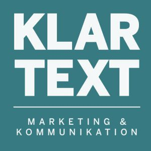 klartext.marketing